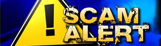 online casino review spielautomaten kostenlos ohne anmeldung spielen
